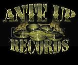 ANTE UP RECORDS